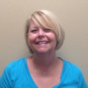 Dee Cunningham's Profile Photo