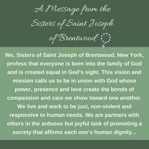 SistersMessageV2 500x500.png