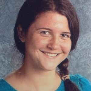 Ashley Greenberg's Profile Photo