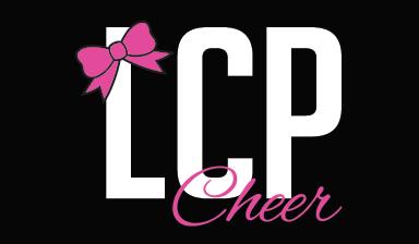 Congratulations! 2017-18 LCMS Cheerleading Squads Thumbnail Image
