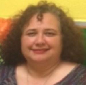Lilia Nezzer's Profile Photo
