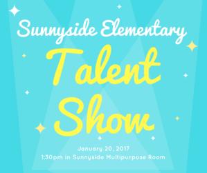 SES Talent Show 1.20.17.png