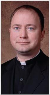 Fr Anthony.jpg