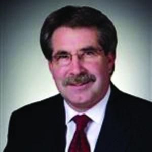 John Schieche's Profile Photo