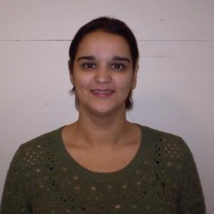 Lindsey DeAndrade's Profile Photo