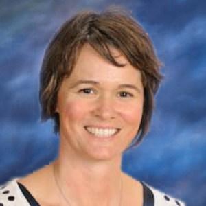 Trisha Eddy's Profile Photo