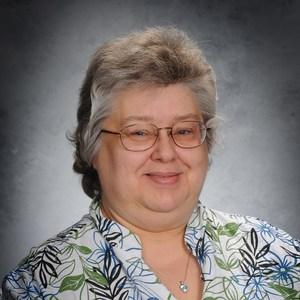 Debra Buckner's Profile Photo