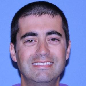 Michael Oreka's Profile Photo