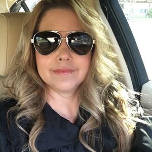 Ronda Furer's Profile Photo