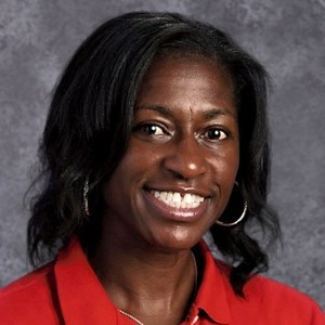 Nicole Pope's Profile Photo