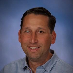Kyle Herrema's Profile Photo