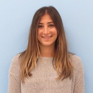 Jaclyn Kelegian's Profile Photo
