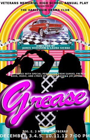 grease poster 600 .jpg