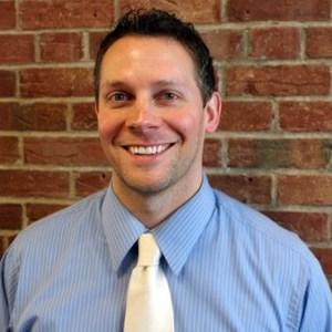 Dan Smith's Profile Photo