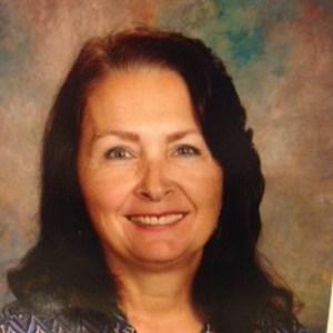 Cheri Dudley's Profile Photo
