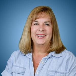 Beth Debrecht's Profile Photo