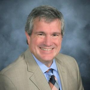 Terry Driscoll's Profile Photo