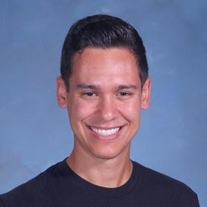 Sean Adamiak's Profile Photo