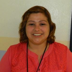 Vanessa Robles's Profile Photo