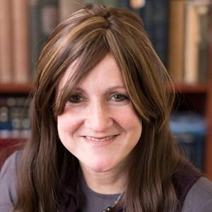 Mrs. Tehillah Stelzer's Profile Photo