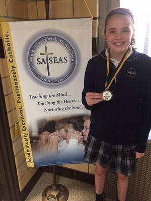 spelling bee winner 8th grade Addie Kern.jpg