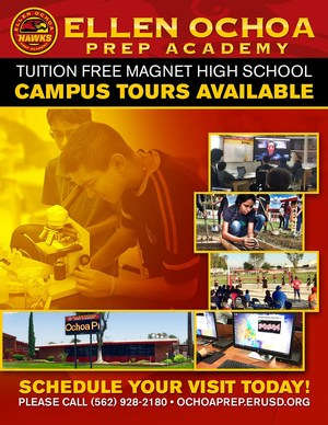 Campus Tour Digital Flyer.jpg