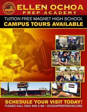 Campus Tour Digital Flyer.jpg