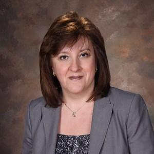 Alla Tandilashvili's Profile Photo