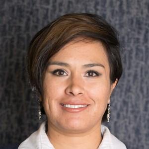 Juana López Mireles's Profile Photo