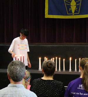JHumphrey  NHS Induction Ceremony 052.jpg