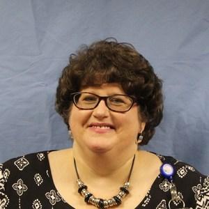 Susan Spradley's Profile Photo