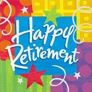 retirement.05.jpg