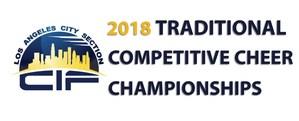 CIFLACS_Cheer-Championships_Logo_2018.jpg