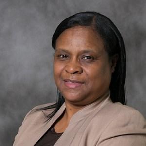 Jeanne Buchanan's Profile Photo