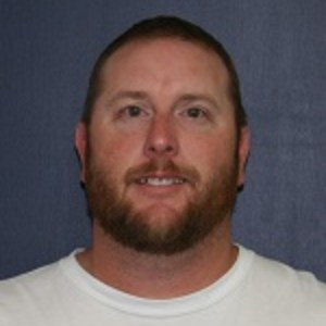 MICHAEL FOWLER's Profile Photo