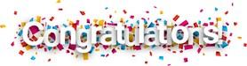 congratualtions.jpg