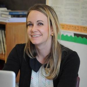 Emily Thien's Profile Photo