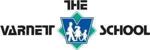 Varnett Logo 1 (2).jpg