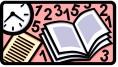 clock n book.jpg