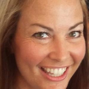Ella Burkhalter's Profile Photo