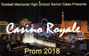 2018 Senior Prom.jpg