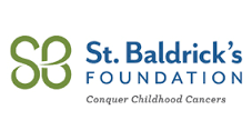2nd Annual Holy Trinity St. Baldrick's Event Thumbnail Image