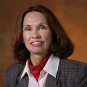 Irma Orozco's Profile Photo