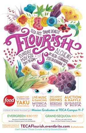 Flourish-poster-tabloid-Alchemy (3).jpg