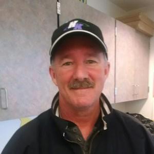 John Souther's Profile Photo