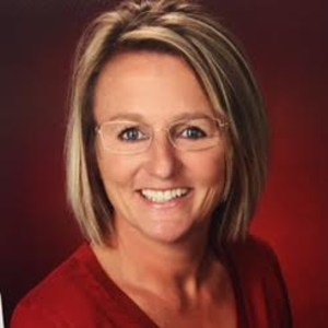 Debbie Fine's Profile Photo