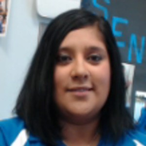 Martha Zuniga's Profile Photo