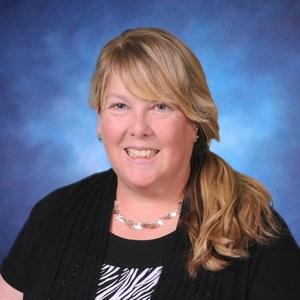 Sue Seiler's Profile Photo