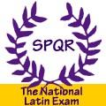 Latin_logo.jpg