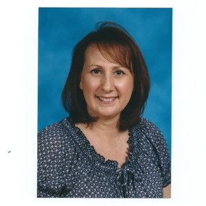 Christine (Christie) Smotherman's Profile Photo